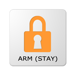 Arm Your Home Security When You Home